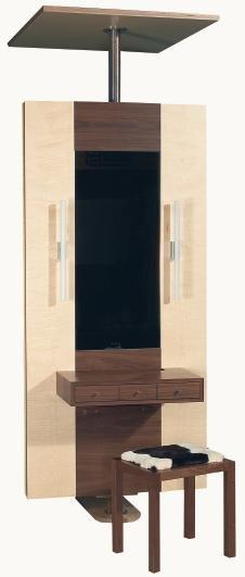 Schreinerei Auinger fitnessmöbel aus bayern dds das magazin für möbel und ausbau