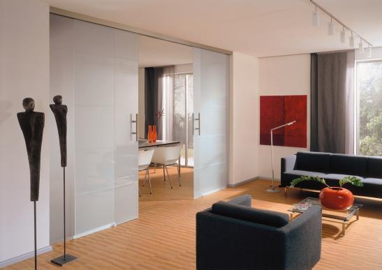 querdenker bitte eintreten dds das magazin f r m bel. Black Bedroom Furniture Sets. Home Design Ideas