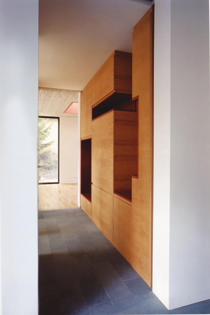ecken und kanten dds das magazin f r m bel und ausbau. Black Bedroom Furniture Sets. Home Design Ideas