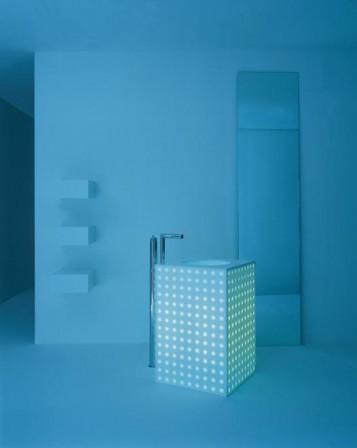 steine f r schreiner dds das magazin f r m bel und ausbau. Black Bedroom Furniture Sets. Home Design Ideas
