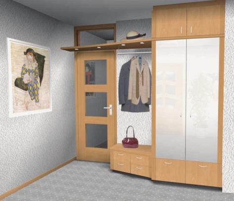 aus dem entwurfsalltag dds das magazin f r m bel und ausbau. Black Bedroom Furniture Sets. Home Design Ideas