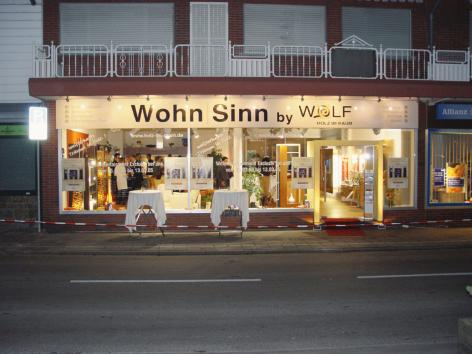 Schreinerei Wolf schreinerei wolf schreinerei bad jpg bilder schreinerei timo wolf