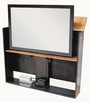 abtauchen dds das magazin f r m bel und ausbau. Black Bedroom Furniture Sets. Home Design Ideas