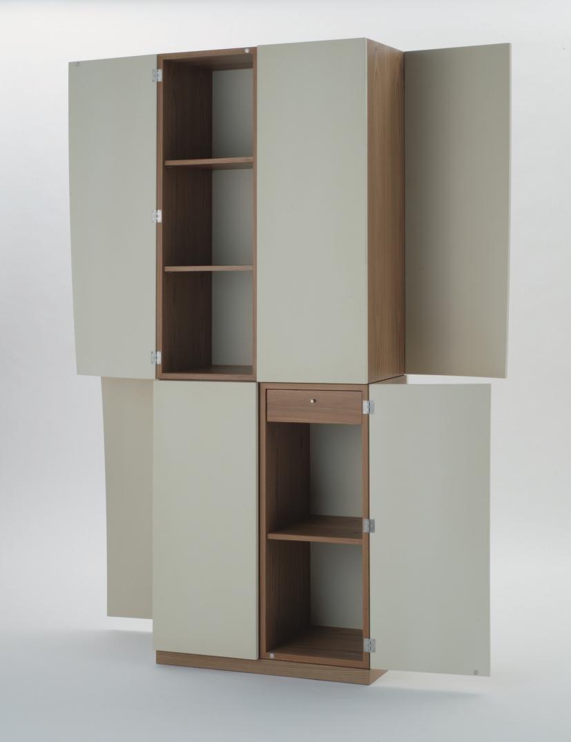 plastisch dds das magazin f r m bel und ausbau. Black Bedroom Furniture Sets. Home Design Ideas