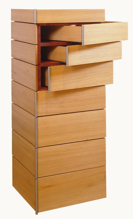 stuttgarter t rme dds das magazin f r m bel und ausbau. Black Bedroom Furniture Sets. Home Design Ideas