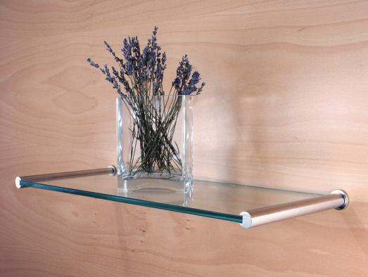 glasboden in rundst be gefasst dds das magazin f r m bel und ausbau. Black Bedroom Furniture Sets. Home Design Ideas