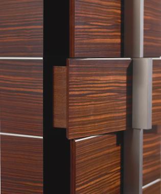 gesellenst cke dds das magazin f r m bel und ausbau. Black Bedroom Furniture Sets. Home Design Ideas