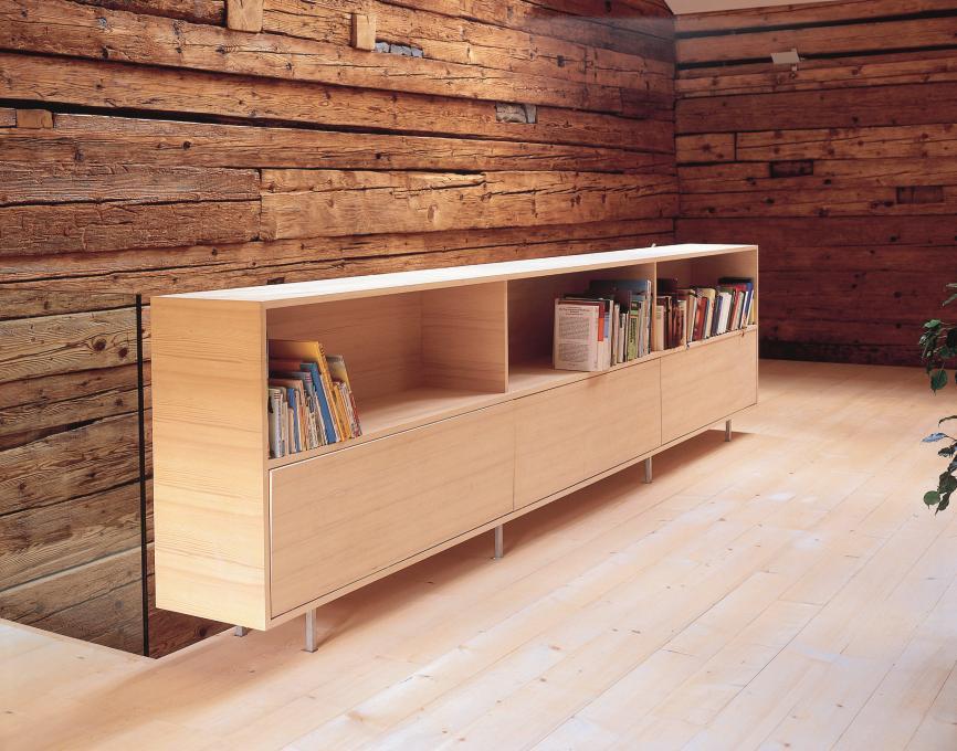 in vergessenheit geraten dds das magazin f r m bel. Black Bedroom Furniture Sets. Home Design Ideas