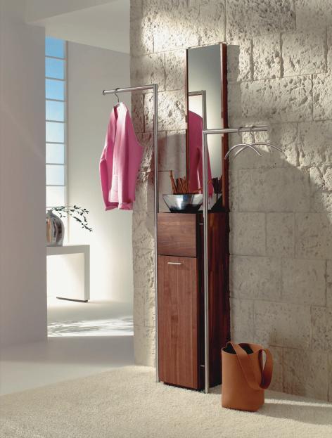 lohnt sich die fahrt nach k ln dds das magazin f r m bel und ausbau. Black Bedroom Furniture Sets. Home Design Ideas
