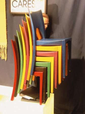 lohnt sich die fahrt nach k ln dds das magazin f r. Black Bedroom Furniture Sets. Home Design Ideas