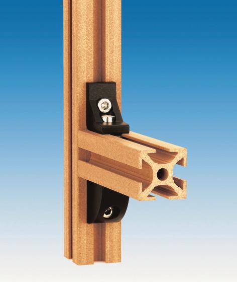 Holz auf neuen wegen dds das magazin f r m bel und ausbau for Schulstuhl holz