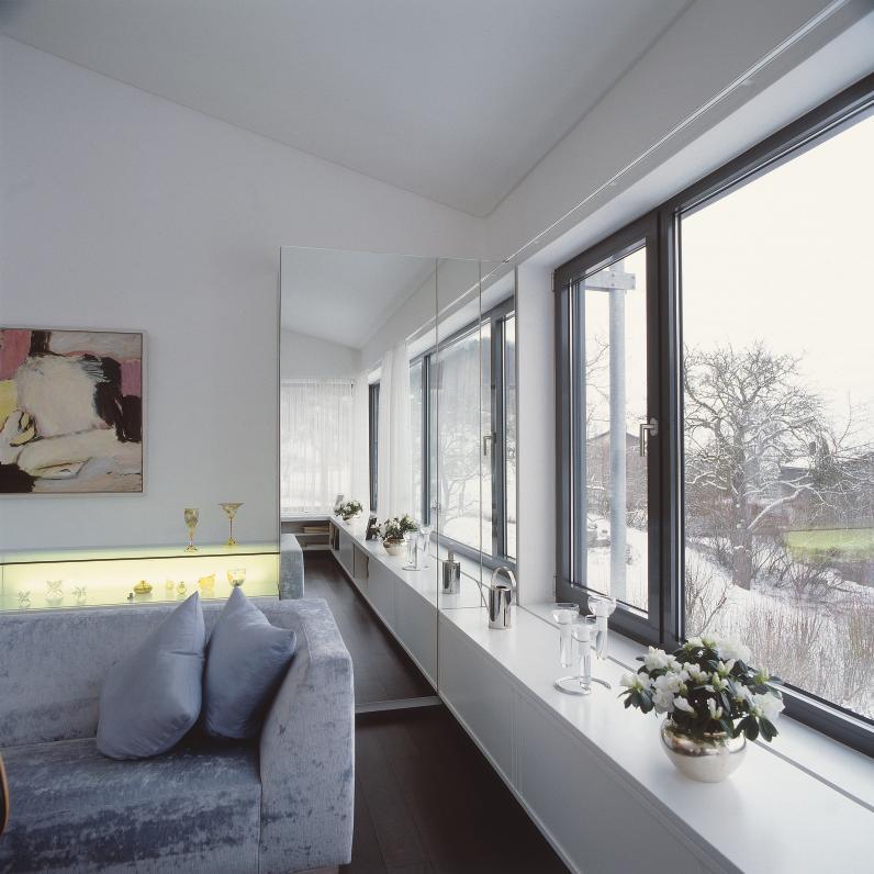Plexiglas Für Küche war genial stil für ihr haus design ideen