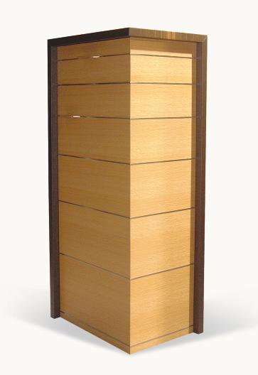 trendwende dds das magazin f r m bel und ausbau. Black Bedroom Furniture Sets. Home Design Ideas