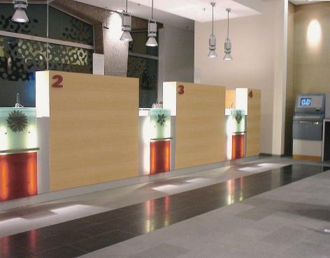 gemeinsam erfolgreich in luxemburg dds das magazin f r m bel und ausbau. Black Bedroom Furniture Sets. Home Design Ideas
