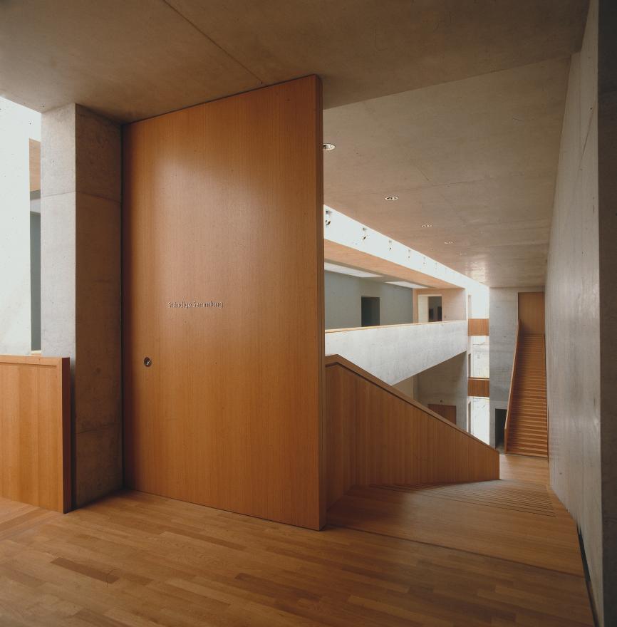 die lebensqualit t erhalten dds das magazin f r m bel und ausbau. Black Bedroom Furniture Sets. Home Design Ideas
