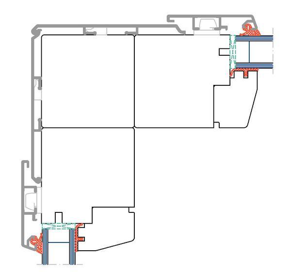 holz alu f r den wintergarten dds das magazin f r. Black Bedroom Furniture Sets. Home Design Ideas