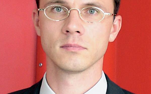 Rosskopf: <b>Rainer Stoll</b> ist neuer Einkaufsleiter - 498652-600x375
