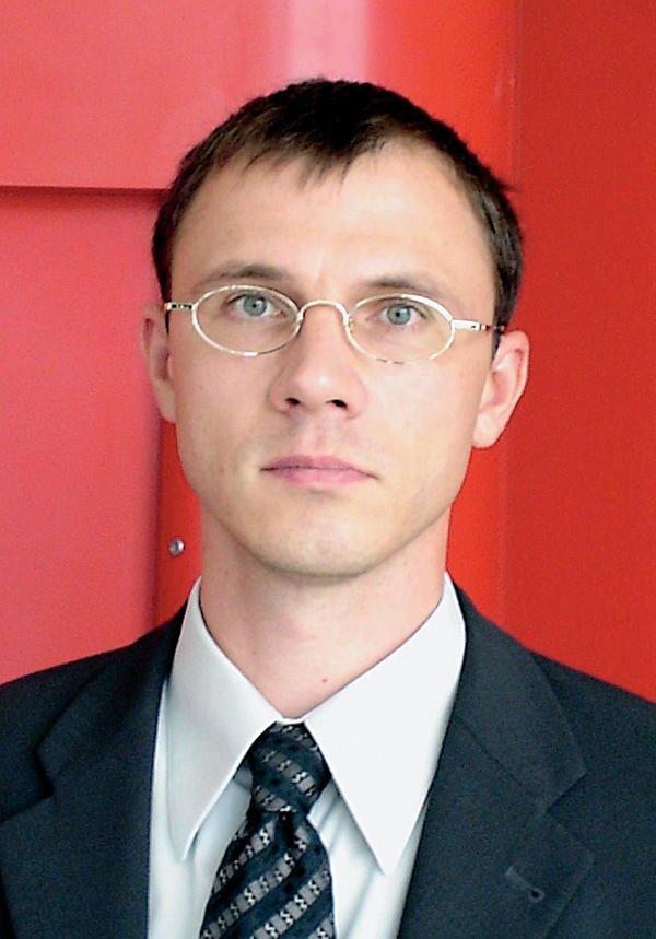 . Rosskopf: <b>Rainer Stoll</b> ist neuer Einkaufsleiter - 498652
