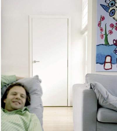 stumpf ist trumpf dds das magazin f r m bel und ausbau. Black Bedroom Furniture Sets. Home Design Ideas
