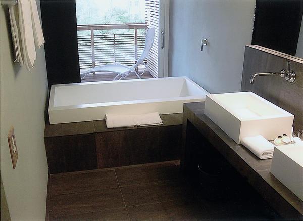corian pur dds das magazin f r m bel und ausbau. Black Bedroom Furniture Sets. Home Design Ideas