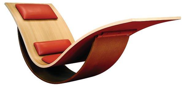 m bel f r g ste dds das magazin f r m bel und ausbau. Black Bedroom Furniture Sets. Home Design Ideas
