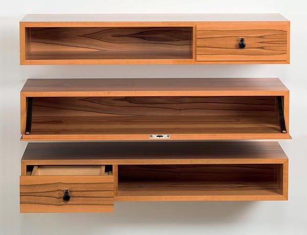m bel holzarten alle ideen ber home design. Black Bedroom Furniture Sets. Home Design Ideas