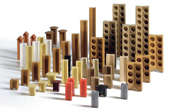 Schwalben und mehr dds das magazin f r m bel und ausbau for Holzverbindungen herstellen
