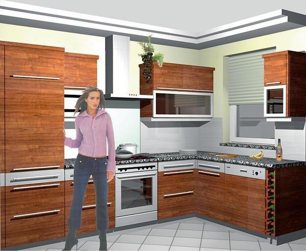 m bel zeichnen leicht gemacht dds das magazin f r m bel und ausbau. Black Bedroom Furniture Sets. Home Design Ideas