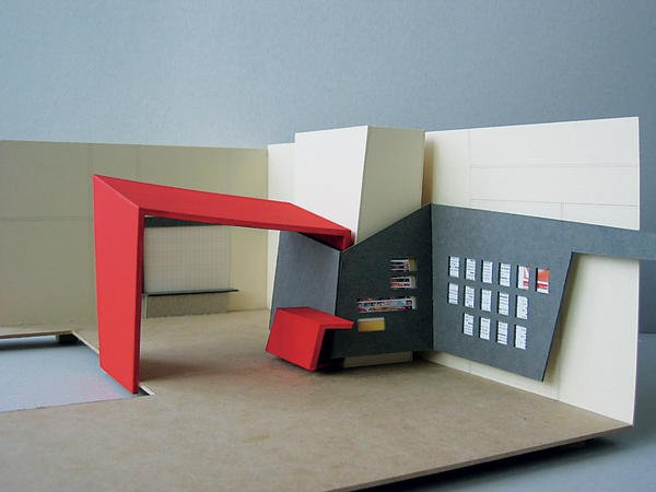 raum m bel und material dds das magazin f r m bel. Black Bedroom Furniture Sets. Home Design Ideas