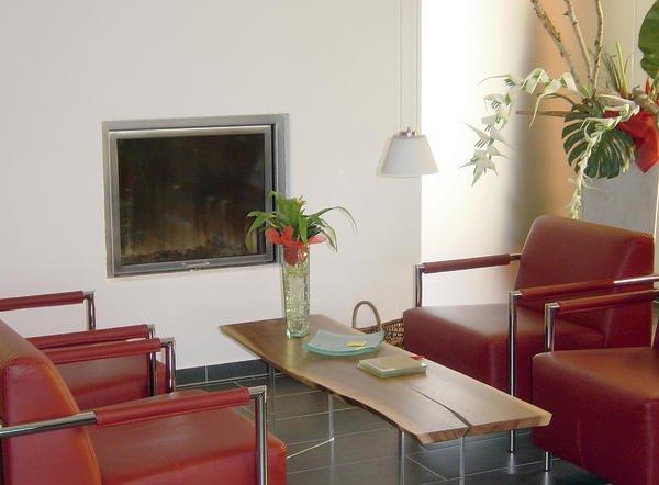 wer im glashaus sitzt hat erfolg dds das magazin f r m bel und ausbau. Black Bedroom Furniture Sets. Home Design Ideas