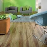 wir stehen auf vielfalt dds das magazin f r m bel und. Black Bedroom Furniture Sets. Home Design Ideas