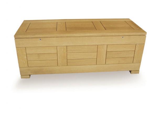 aller l nder st cke teil 2 dds das magazin f r m bel und ausbau. Black Bedroom Furniture Sets. Home Design Ideas