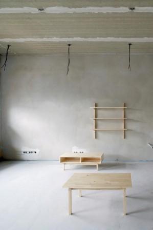 Operation Liden. - dds – Das Magazin für Möbel und Ausbau