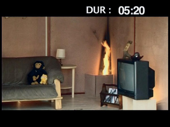nicht nur feuer und flamme dds das magazin f r m bel. Black Bedroom Furniture Sets. Home Design Ideas