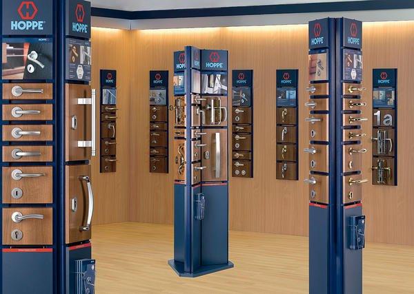 attraktiv informativ und praktisch dds das magazin. Black Bedroom Furniture Sets. Home Design Ideas