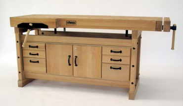 hobelbank archive dds das magazin f r m bel und ausbau. Black Bedroom Furniture Sets. Home Design Ideas