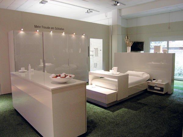 mehrwert verkaufen dds das magazin f r m bel und ausbau. Black Bedroom Furniture Sets. Home Design Ideas