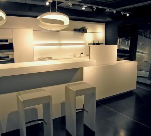 dick und d nn dds das magazin f r m bel und ausbau. Black Bedroom Furniture Sets. Home Design Ideas