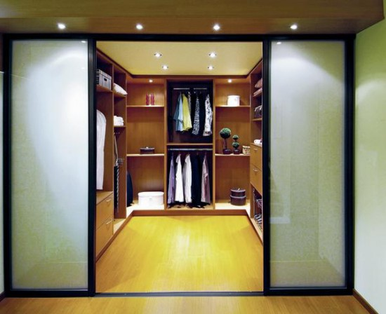 nischen ecken und schr gen nutzen dds das magazin f r m bel und ausbau. Black Bedroom Furniture Sets. Home Design Ideas
