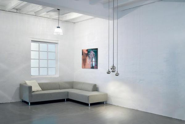 1 Foto Der Wohnung Neben Das Sofa Wnscht Sich Kunde Ein Regal