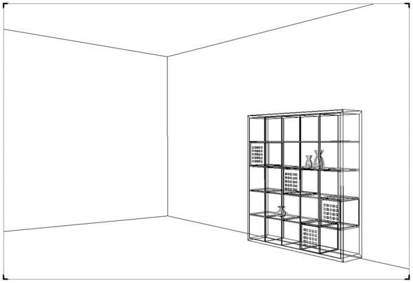 Virtuelles Wohnzimmer Dds Das Magazin F 252 R M 246 Bel Und