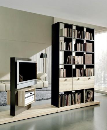 der trend liegt im detail dds das magazin f r m bel und ausbau. Black Bedroom Furniture Sets. Home Design Ideas
