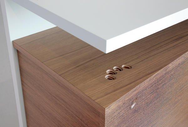 begegnung ist erw nscht dds das magazin f r m bel und ausbau. Black Bedroom Furniture Sets. Home Design Ideas