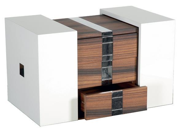 einsame spitze dds das magazin f r m bel und ausbau. Black Bedroom Furniture Sets. Home Design Ideas