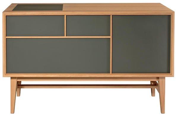 kritische stilkunde dds das magazin f r m bel und ausbau. Black Bedroom Furniture Sets. Home Design Ideas