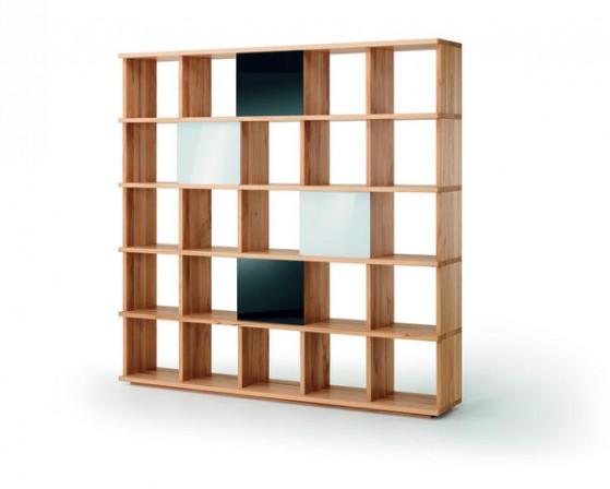 Möbel, die bleiben. - dds – Das Magazin für Möbel und Ausbau