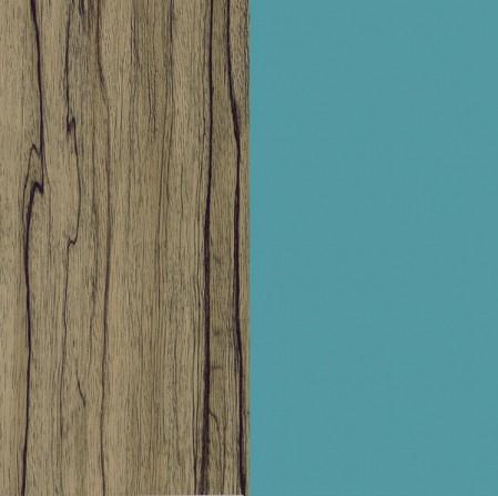exotische h lzer frische farben dds das magazin f r m bel und ausbau. Black Bedroom Furniture Sets. Home Design Ideas