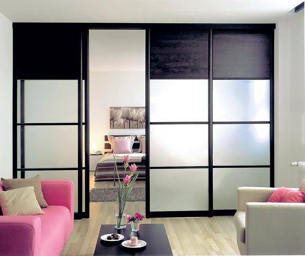 die gro e vielfalt zwischen boden und decke dds das magazin f r m bel und ausbau. Black Bedroom Furniture Sets. Home Design Ideas