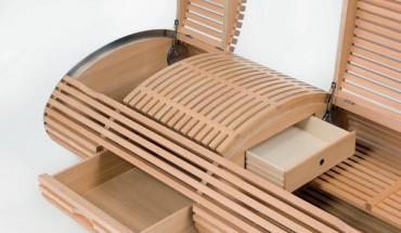 kantenschutz archive dds das magazin f r m bel und ausbau. Black Bedroom Furniture Sets. Home Design Ideas