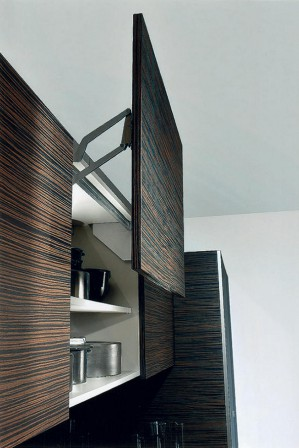 praktische alternative zur m belt r dds das magazin f r m bel und ausbau. Black Bedroom Furniture Sets. Home Design Ideas